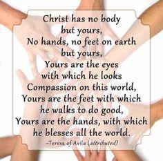 St_Teresa_quote