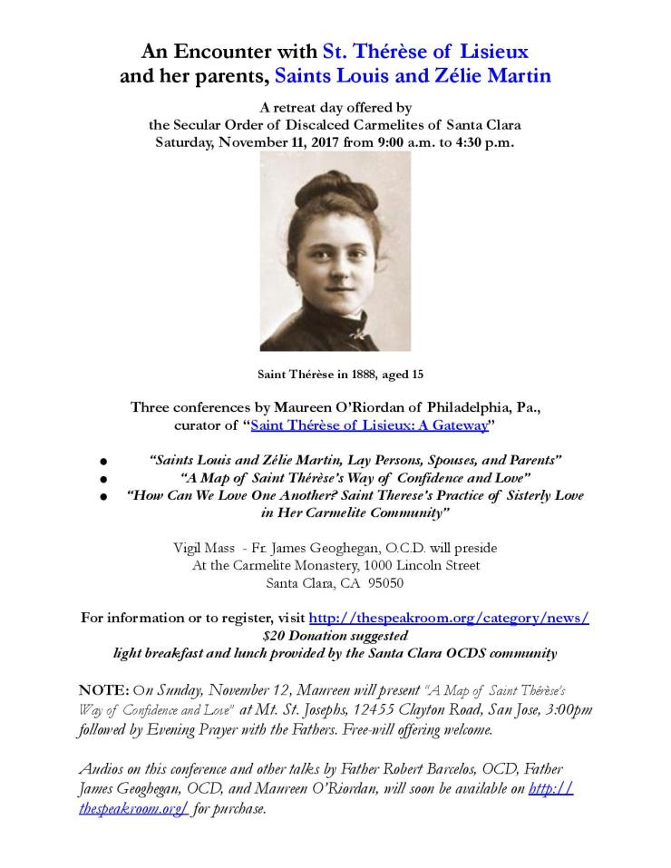 St Therese Flyer-page-001